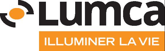 Lumca - Illuminer la vie