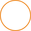 8 in circle