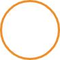 6 in circle